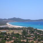 Sardegna - Costa Rei
