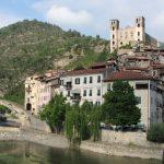 Liguria - Dolceacqua