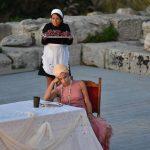 Calatafimi Segesta Festival 2017 - Sicilia