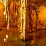 Sardinia - Neptune's Grotto