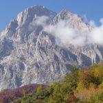 Abruzzo - Mount Gran Sasso