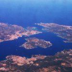 Sardinia - La Maddalena