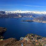 Piemonte - Lago Maggiore