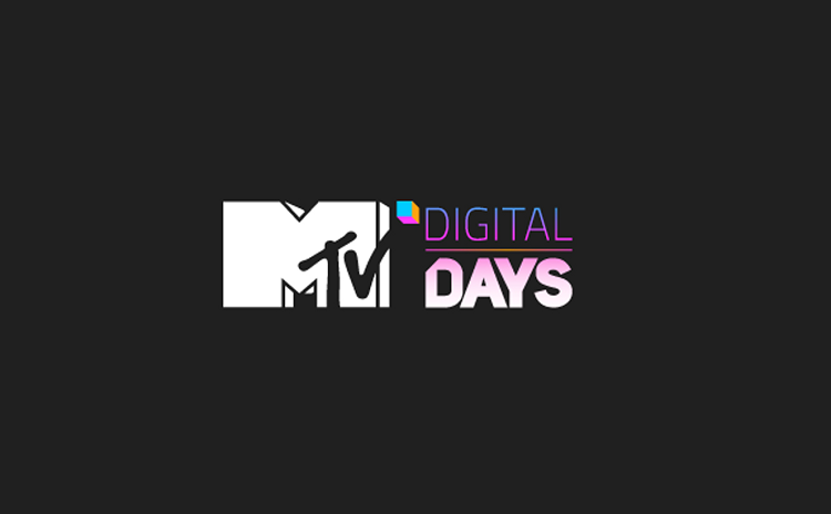 MTV Digital Days