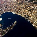 Sicilia - Messina