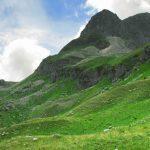 Abruzzo - National Park