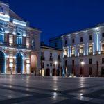 Basilicata - Potenza