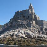 Liguria - Portovenere