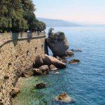 Friuli Venezia Giulia - Miramare
