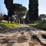 Lazio - Via Appia Antica
