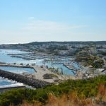 Puglia - Santa Maria di Leuca