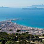 Sicily - Trapani