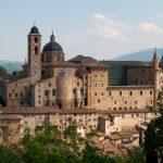 Marche - Urbino