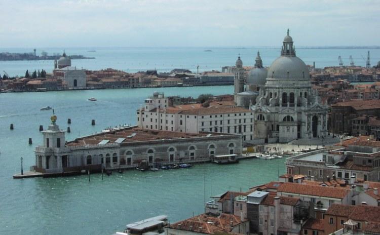 Veneto - Venice