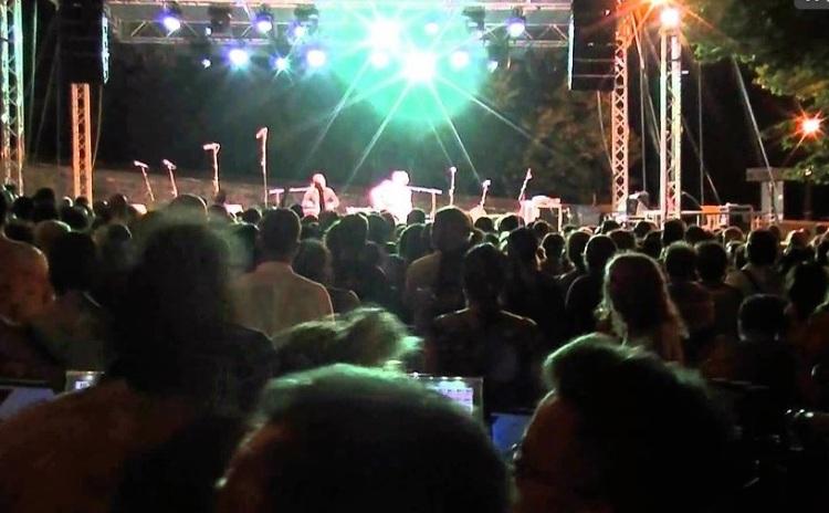 Verucchio Music Festival - Emilia Romagna