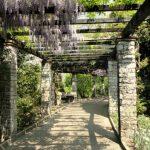 Piemonte - Villa Taranto (Verbania)