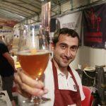 La Bira Te Fascia in Val di Fassa - Craft Beer Festival