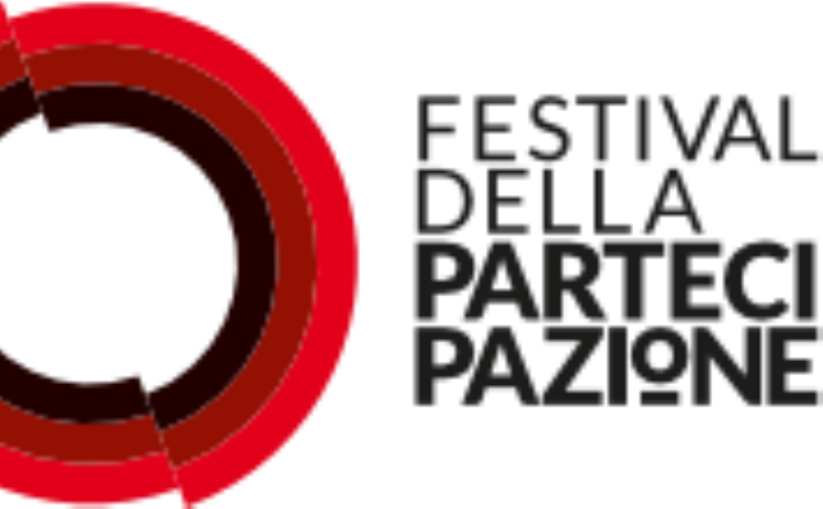 Participation Festival - Italy