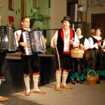 Festival Peperoncino - Diamante - Calabria