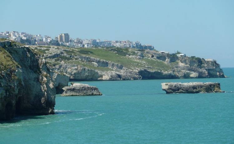Puglia - Gargano