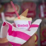 Sherbeth, Festival del Gelato Artigianale - Palermo
