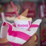 Sherbeth - Handcrafted Ice-cream Festival Palermo Sicily Italy