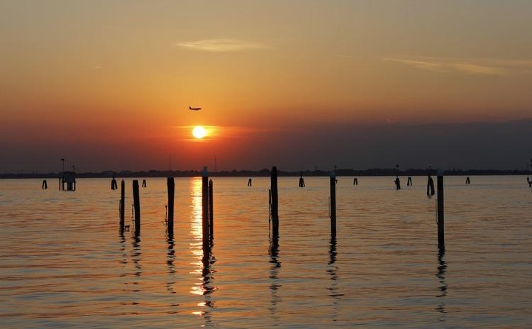 Veneto - Venice Lagoon