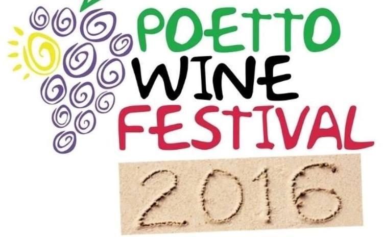 Poetto Wine Festival - Sardegna