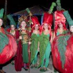 Festival Peperoncino