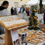Mercato del Pane e dello Strudel - Trentino