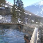 Lombardia - Thermal Baths