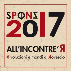 Sponz Fest - Calitri