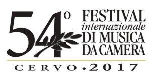 International Chamber Music Festival Cervo - Liguria - Italy