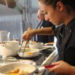 Brodetto & Fish Soup Festival - Fano, Marche Italy
