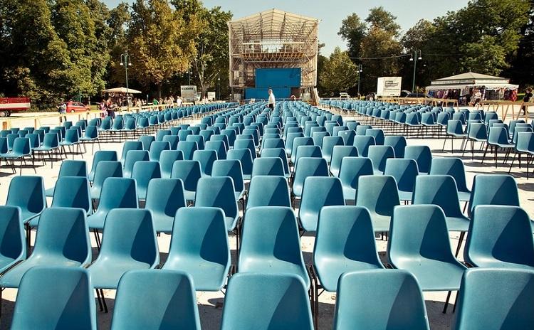 Milano Film Festival - Milan