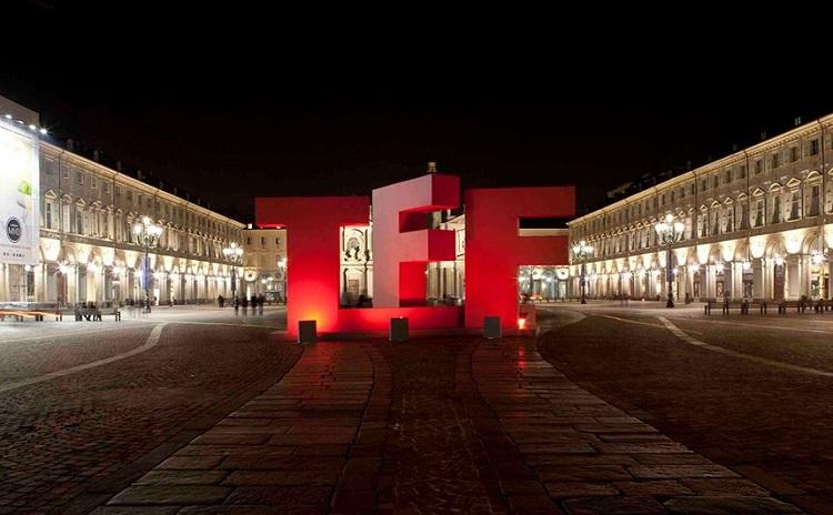 Turin Film Festival - Piemonte
