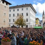 Trentino - Pomaria