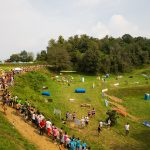 Hide and Seek World Championship - Consonno Italy