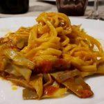 Primi d'Italia - Umbria