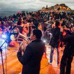 Sponz Fest - Campania - Italy