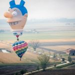 Ferrara Balloon Festival - Massimo Bonutto