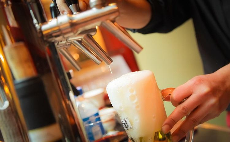 EurHop Beer Festival - Lazio