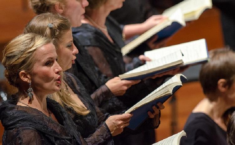 MITO Settembre in Musica - Piemonte