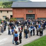 Toscana - Dynamo Camp Open Day
