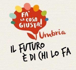 Umbria - Fa la cosa giusta