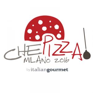 Che Pizza! Milano