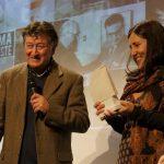 Festival del Cinema Latino Americano