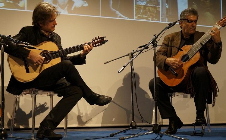 Latin American Film Festival - Trieste Friuli Venezia Giulia Italy