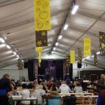 Yellow bread Festival - Friuli