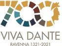 Ravenna Festival - Emilia Romagna - Italy